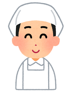 sankakukin_kappougi_man